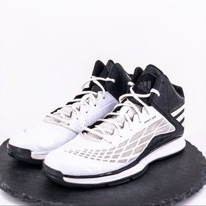 Adidas AdiZero Mens Shoes Size 11.5